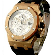 Audemars Piguet Pride of Russia Offshore Chrono Limited...