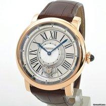 Cartier W1556205