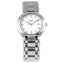 Longines Primaluna - 30mm Lady Watch L81124166