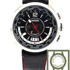 Vulcain Revolution GMT Automatic 210192 NEW