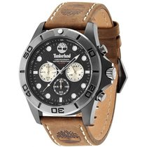 Timberland Watches Timberland Men's Northfield 13909JSTB/02