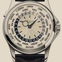 パテック・フィリップ (Patek Philippe) Complicated Watches 5130