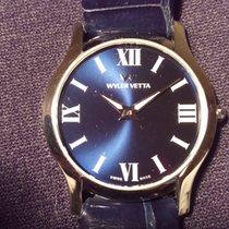 Wyler Vetta Lady WV0012EE NOS 28mm