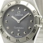 Omega Constellation My Choice Quartz Ladies Watch 1571....