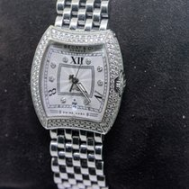 Bedat & Co Full Diamond Pave Geneve