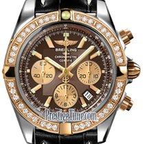 Breitling CB011053/q576-1ct
