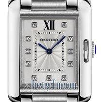 Cartier w4ta0003