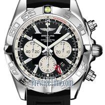 Breitling Chronomat GMT ab041012/ba69-1pro3t