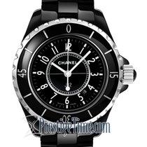 Chanel h0682