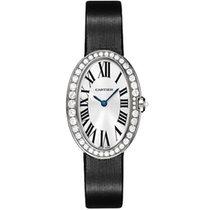 Cartier Baignoire wb520008