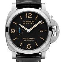 Panerai LUMINOR MARINA 1950 3 DAYS AUTOMATIC 44 MM PAM1312