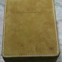 Technomarine vintage watch box  newoldstock for any models...