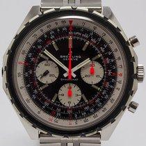 Breitling Chronomat Ref. 0818