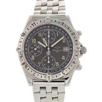 Breitling Chronomat Longitude A20048 Automatic