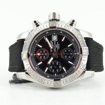 Breitling Avenger chrono II (incl 21% VAT)