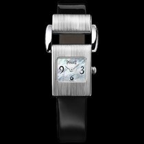 Piaget [NEW] Miss Protocole Classic XS