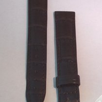 Breguet LT00156 - Dark Brown Crocodile