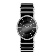 Jacques Lemans High Tech Ceramic York 1-1819A