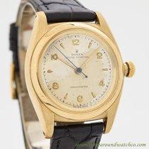 Rolex Bubbleback Ref. 3131
