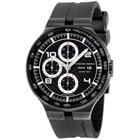 Porsche Design P6340 Flat Six Automatic Men's Watch
