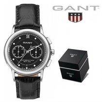 Gant Women´s Slayton W70221