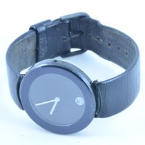Omega Art Collection Damen Uhr 30mm Defekt