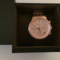 Michael Kors Chronograph MK6077
