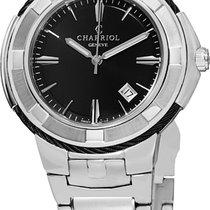 Charriol Celtic CE443B.930.104