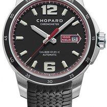 Chopard 168565-3001