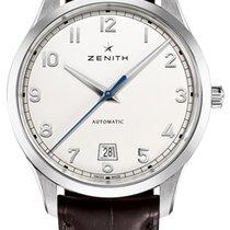 Zenith 03.2022.670/38.c498