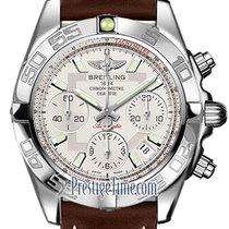 Breitling Chronomat 41 ab014012/g711-2lt