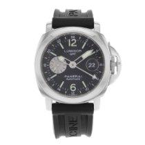 Panerai GMT PAM00088 (14459)