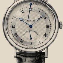 Breguet Classique 5207