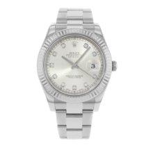 Rolex Datejust 116334 sdo (14798)