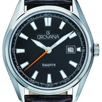 Grovana Sporty 1584.1539