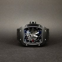 Richard Mille RM035 Baby Nadal