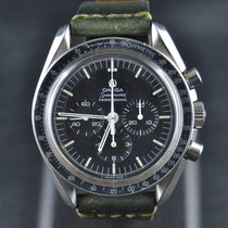 Omega Speedmaster Professional Moonwatch  NO NASA