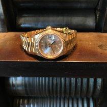 Rolex Lady Datejust 28mm inkl. 19%Mwst