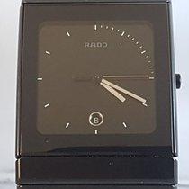 Rado Ceramica  - wristwatch - never worn - 2016 - never worn