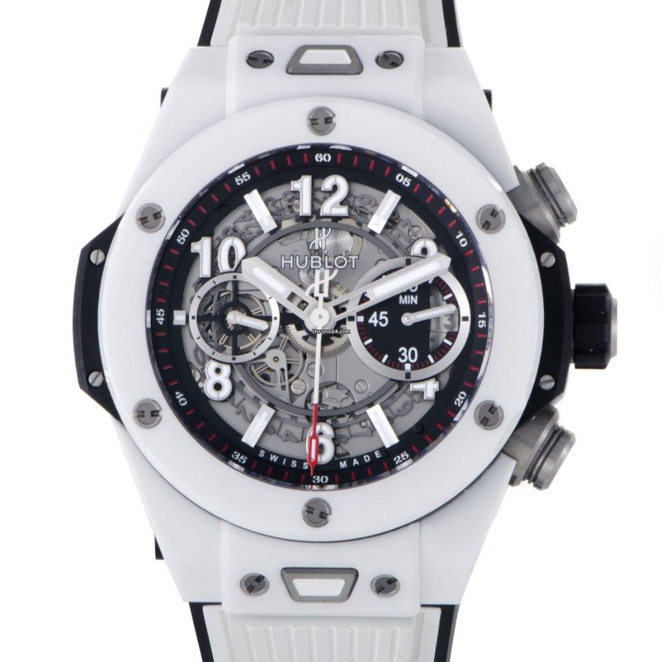 Hublot watch cheap watches mgc gas com luxury bazaar hublot titan tycoon casual men s watches