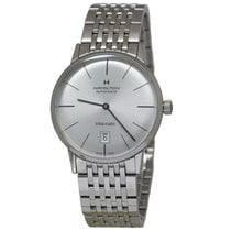 Hamilton Intra-matic H38455151 Watch