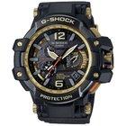 Casio G-SHOCK GPS GPW-1000GB Solar Multi Band 6 Watch