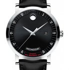 Movado RED LABEL - 100% NEW - SHIPPING INCLUDED