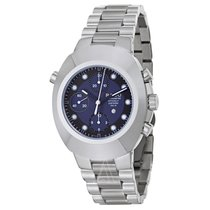 Rado Men%39s Original Automatic Watch