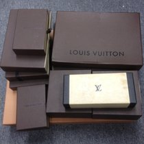 Louis Vuitton 12 Boxes All for $70 Louis Vuitton GIFT Box Dust...