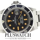 Rolex Submariner 1680 Ser 565xxxx Like New 2031