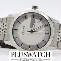 Gucci g-timeless YA126401