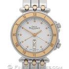 Pequignet Moorea Reveil Automatic Day Date Limited 4140338