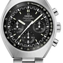 Omega Speedmaster Men's Watch 327.10.43.50.01.001