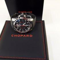 Chopard Superfast Chrono
